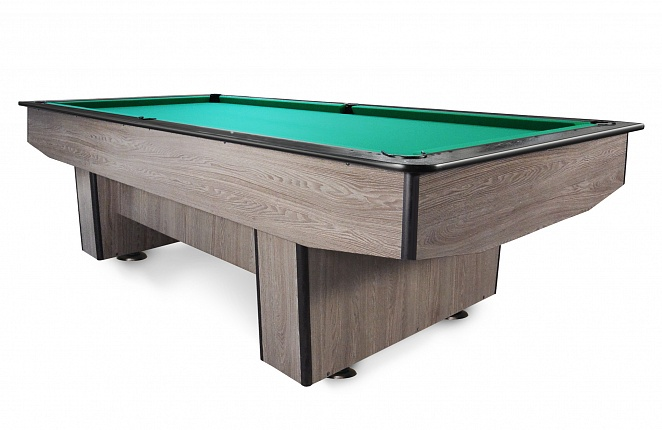 Модерн Люкс бильярдный стол