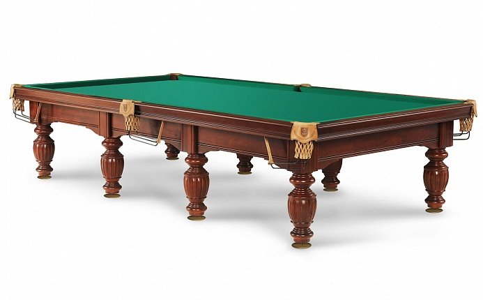 Олимп бильярдный стол