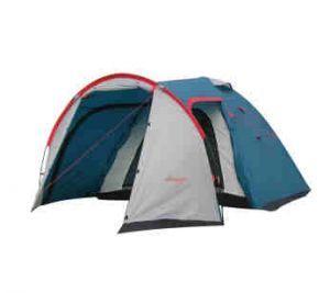 Canadian Camper Rino 2 royal Палатка