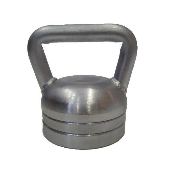 Гиря разборная  16 кг  20 кг 24 кг