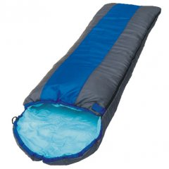 Dream 300  XL Спальник одеяло с подголовником