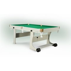 Компакт лайт бильярдный стол