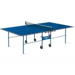 Olympic Super Стол теннисный для помещений  Start Line