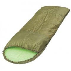 Спальник  СП3XXL-одеяло с подголовником