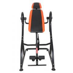 13106 Sport Elit инверсионный стол