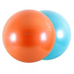 Мяч гимнастический 7004 d85см (34