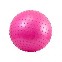 Мяч массажный 55 см; 65 см ; 75 см