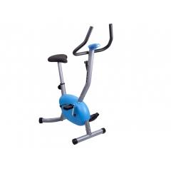 Велотренажер KPT B22200-C