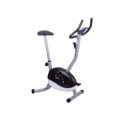 Велотренажер KPT B22300-C
