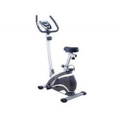 Велотренажер KPT B22900-B