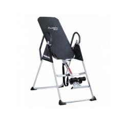 Инверсионный стол Body Sculpture GB13102 скидка 3% до 31 января