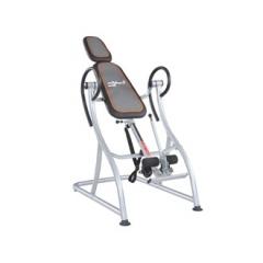 Инверсионный стол складной Revolution Fitness RVF-02-H ( нет в наличии)