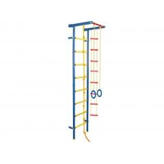 ДСК пристенный Leco-IT(гп030945)