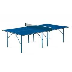 Hobby Стол теннисный для помещений Start Line
