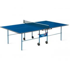 Стол теннисный для помещений Start Line Olympic