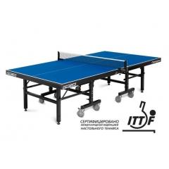 Champion Стол теннисный профессиональный турнирный Start Line