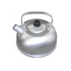 Чайник (5 литров) травленный