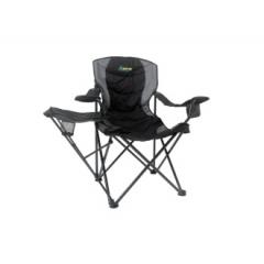 CC-399T CANADIAN CAMPER Кресло складное (58x66x48x107) 4,56 кг