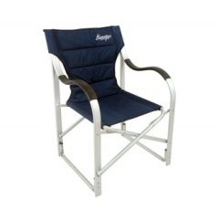 CC-777AL CANADIAN CAMPER Кресло складное (66х56х44/89) 3,5 кг