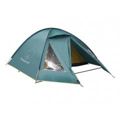 Палатка Керри 2 v.3
