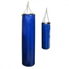 Мешок боксерский 100 см (25-27 кг)