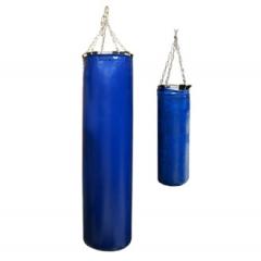 Мешок боксерский 130 см (31-33 кг)