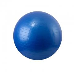 Мяч гимнастический 7001, диаметр 55 см (22