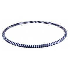 Обруч утяжеленный JBU10613 (1,1кг, 90 см)