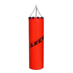 Мешок боксерский 50 кг  ГП 32