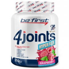 4joints Hyper Flex powder (Фо Джоинтс Гипер Флекс) 310 гр
