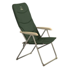 Складное кресло FS-9