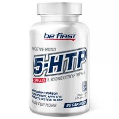 5-HTP Capsules (5-ХТП / экстракт гриффонии) 60 капсул