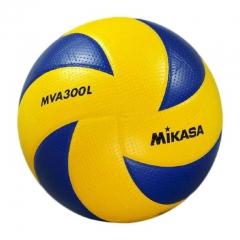 Мяч волейбольный Mikasa 300