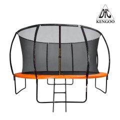 366 см -12 футов DFC KENGOO c  внутренней сеткой