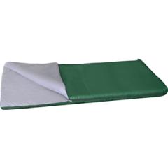 Следи +15 Спальник одеяло