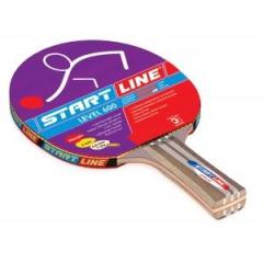 Level 600 Ракетка для настольного тенниса
