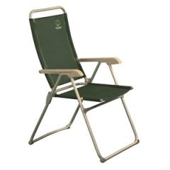 Кресло складное FS-8