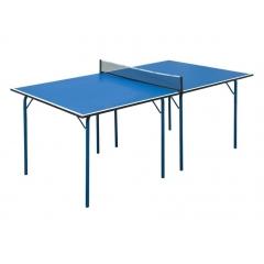 Cadet Компактный детский стол для настольного тенниса Start Line
