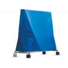 Чехол для теннисного стола Start Line серии Compact LX Артикул: 1004