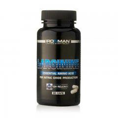 L-Arginine-аргинин