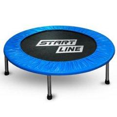 БАТУТ START LINE 60