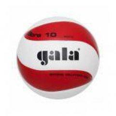 Gala Bora 10, мяч волейбольный