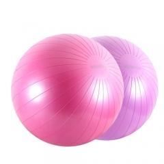 Мяч гимнастический 65 см антивзрыв