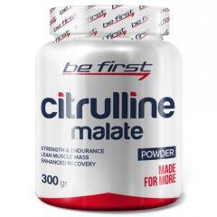 Citrulline Malate powder (цитруллин малат) 300 гр