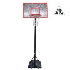 DFC STAND44M Мобильная баскетбольная стойка 44