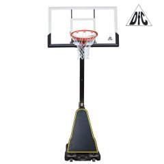 DFC STAND60P Мобильная баскетбольная стойка 60