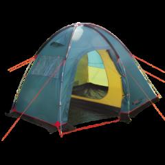 DOME 3  BTRACE палатка