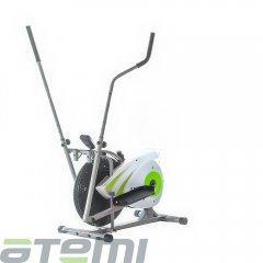 Эллиптический тренажер механический Atemi, AE201M
