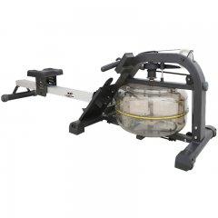 Гребной тренажер UG-RW001(под заказ)