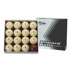 Start Billiards 797401